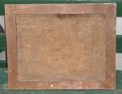 0006-02.jpg